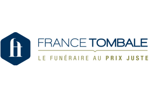 FRANCE TOMBALE