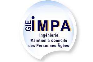 Gie IMPA