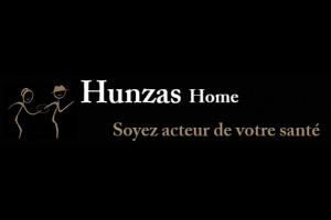 Hunzas Care
