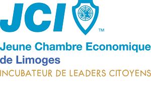 Jeune Chambre Economique de Limoges