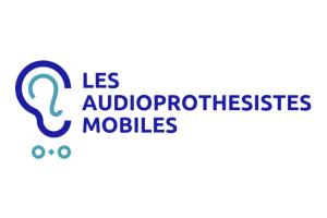 Les Audioprothesistes Mobiles