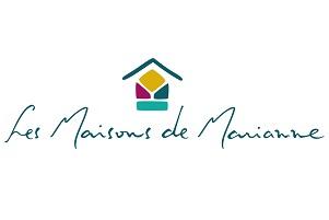 Les Maisons de Marianne