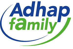 Adhap Family