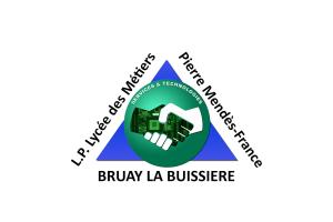 Lycée des métiers Pierre Mendès France