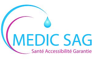 MEDIC SAG