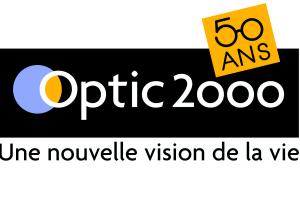 Optic 2000 et la Fondation Médéric Alzheimer