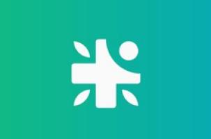 pharmacienadomicile.com