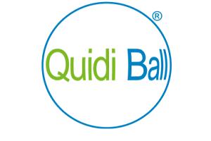 Quidi Ball