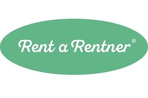 Rent a rentner