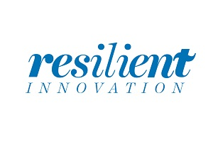 Resilient Innovation