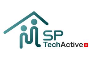 SP TechActive