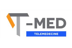T-MED SAS