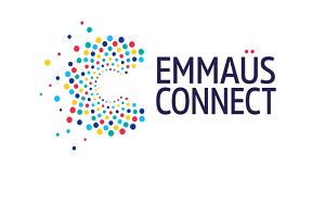 Emmaus connect