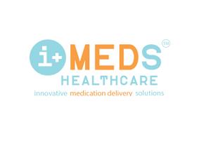 i-Meds Healthcare