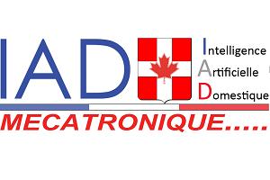 IAD Mecatronique
