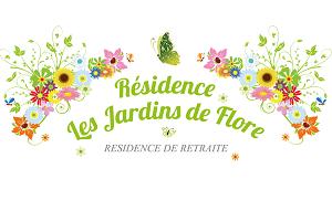 Les Jardins de Flore
