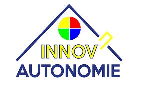 Association Innov- Autonomie