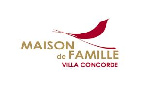 Maison de Famille Villa Concorde