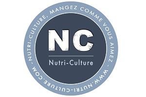 Nutri-culture