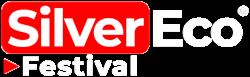 Silver Eco – le Show SilverNight